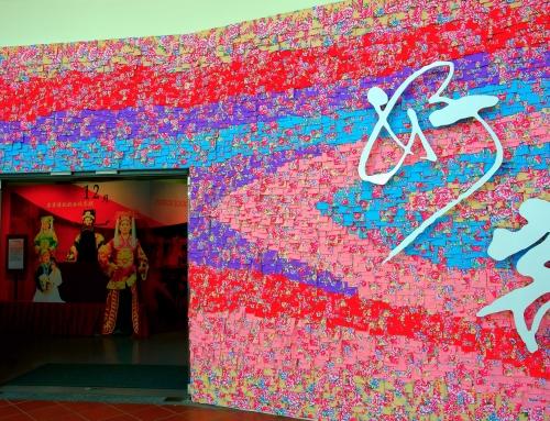 2008-2009 Hakka Expo